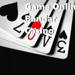 Game Online Bandar Casino